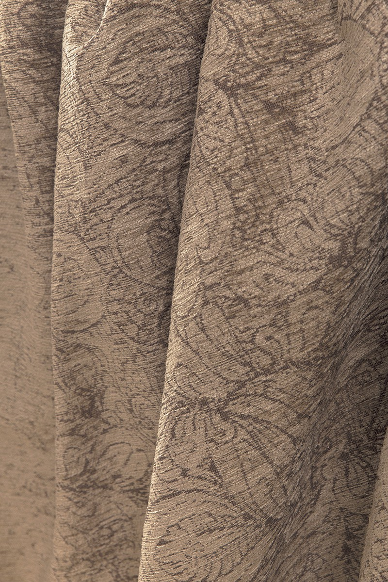 Ριχτάρι Bibelot - Taupe  Ριχτάρι Bibelot - Taupe ab103b08f53