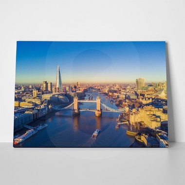 Cityscape view of london 551334727 a