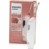 Philips Sonicare AirFloss Ultra Pink Edition HX8331/02 - Ροζ