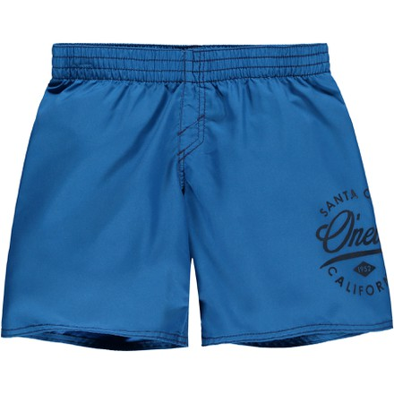 PB SURF CRUZ BOARDSHORTS  Βερμ. Εισ.