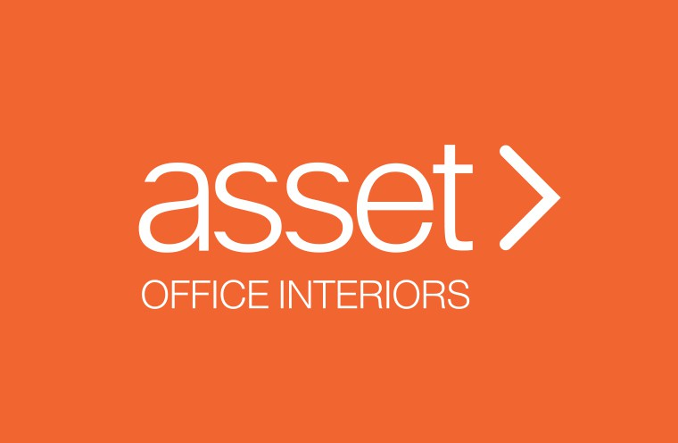 Asset Office Interiors - Corporate Identity