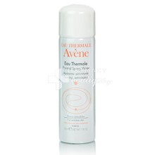 Avene Eau Thermale Spray, 50ml