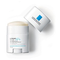 LA ROCHE POSAY LIPIKAR AP+ STICK ANTI-IRRITATIONS 15ML