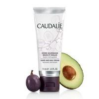 Caudalie Hand And Nail Cream 75ml