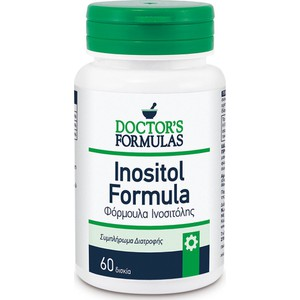 S3.gy.digital%2fboxpharmacy%2fuploads%2fasset%2fdata%2f21947%2f20170929161604 doctor s formulas inositol 60 tampletes