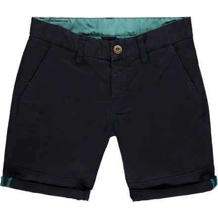 LB FRIDAY NIGHT CHINO SHORTS  Βερμ. Εισ.