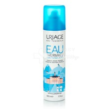 Uriage Eau Thermale Spray - Ενυδάτωση & Προστασία, 300ml