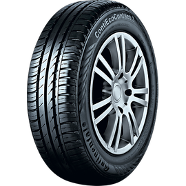 CONTINENTAL ECO CONTACT 3 155/80 R13 79T