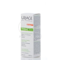 URIAGE - HYSEAC R Soin Restructurant - 40ml