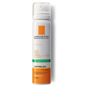 3337875549530 anthelios anti brillance mist spf50
