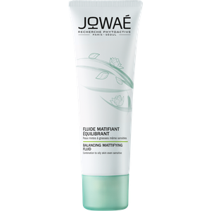 JOWAE Fluide Matifiant Equilibrant 40ml