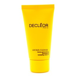 Decleor Exfoliating Cream Phytopeel 50ml