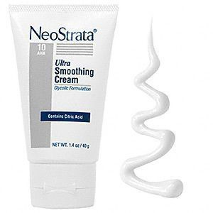 Neostrata ultra smoothing cream   40 gr