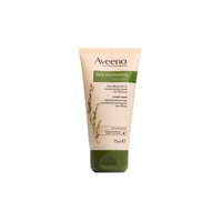 AVEENO DAILY MOISTURISING HAND CREAM 75ML