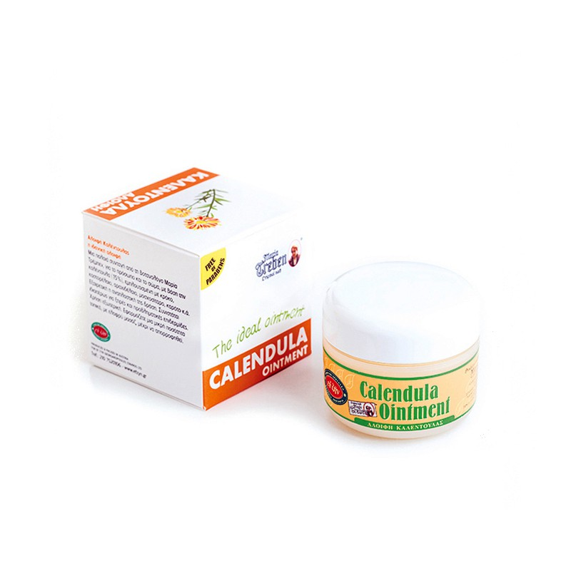 Calentula ointment 355b14d6d80