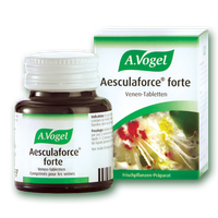 A.VOGEL AESCULAFORCE FORTE 50TAB