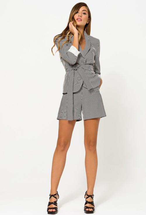 f9530b4691aa Γυναικεία ρούχα
