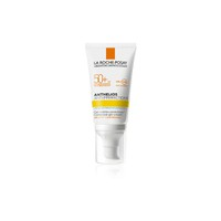 LA ROCHE POSAY ANTHELIOS ANTI-IMPERFECTION GEL-CREAM SPF50 50ML