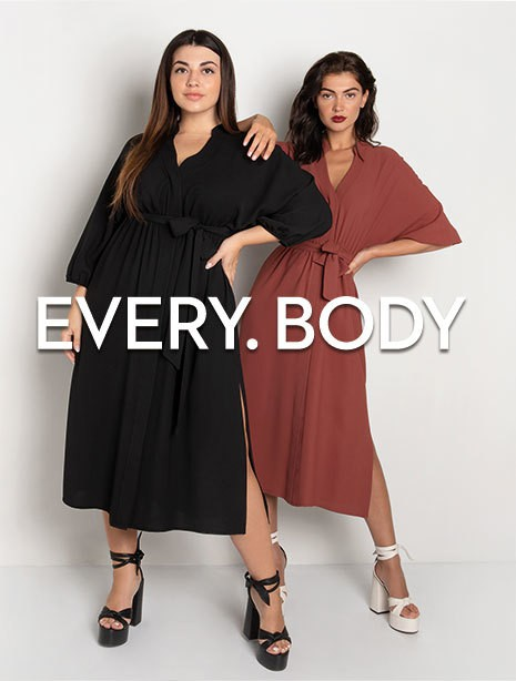 every.body