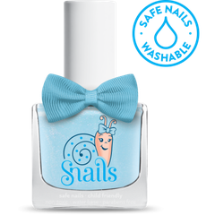 Snail Nail Polish Bedtime Stories, 10,5ml