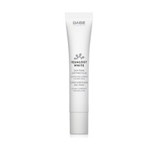 Babe Iqualogy White Skin Tone Unifying Fluid Κρέμα Λεπτόρευστης Υφής 50ml.