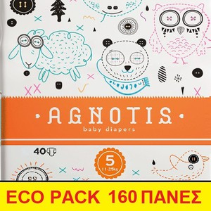 S3.gy.digital%2fboxpharmacy%2fuploads%2fasset%2fdata%2f28920%2fagnotis eco pack no5 160
