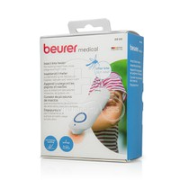 BEURER - MEDICAL Insect Bite Healer BR60
