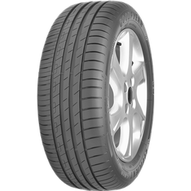 GOODYEAR  EFFICIENTGRIP PERFORMANCE ROF * 195/55 R16 87W