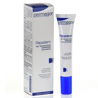 Dermagor Repaderm Gel 20ml