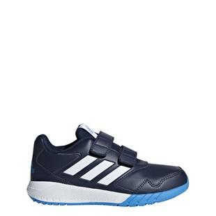 separation shoes f1086 73e41 Ad bb9326 1. -30%. ADIDAS. Altarun cf k. Training shoes