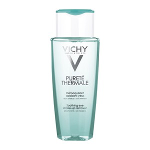 VICHY Purete thermal demaquillant yeux - ντεμακιγιάζ ματιών 150ml