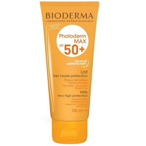 Bioderma photoderm lait 100ml