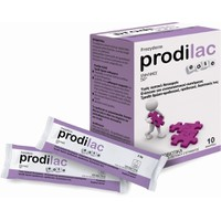 FREZYDERM PRODILAC EASE(ADULTS 50+) 10SACH.