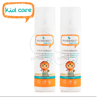 PHARMASEPT - PROMO PACK 2 ΤΕΜΑΧΙΑ KID CARE X-Lice Cologne - 100ml