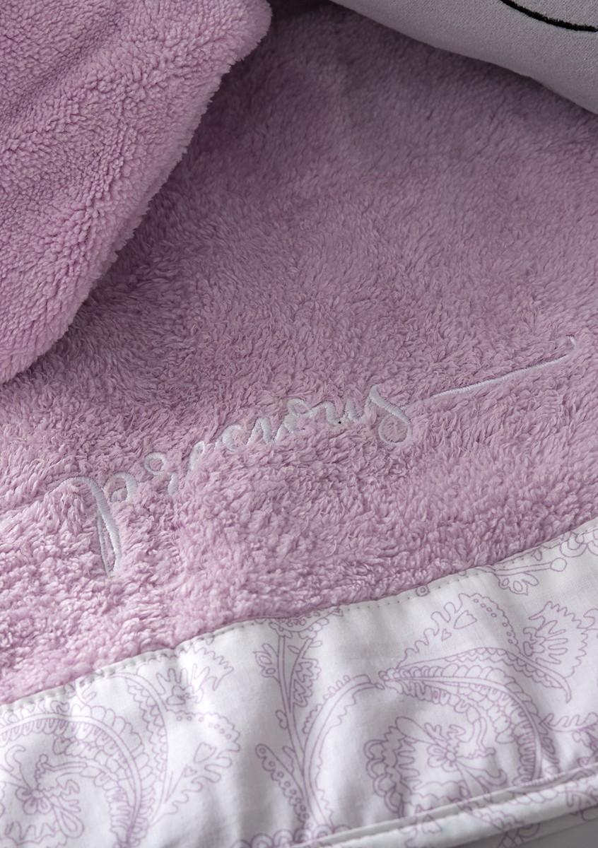 aa547445e18 Κουβέρτα Precious; Κουβέρτα Precious