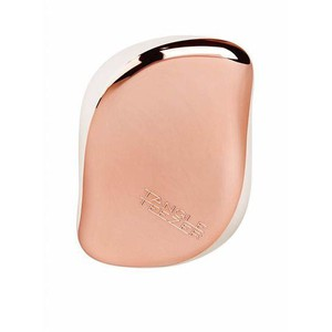 S3.gy.digital%2fboxpharmacy%2fuploads%2fasset%2fdata%2f27269%2ftangle teezer rose gold 1