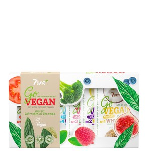 S3.gy.digital%2fboxpharmacy%2fuploads%2fasset%2fdata%2f49410%2f7days go vegan gift set of face masks healthy week colour diet window