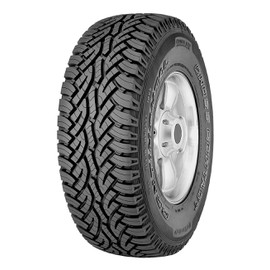 CONTINENTAL CONTI CROSS CONTACT AT 205/80 R16 104T XL