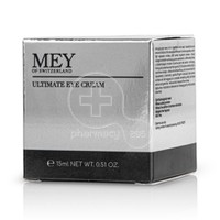 MEY - Ultimate Eye Cream - 15ml