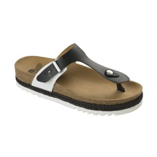 4caa251c71a SCHOLL FOOTWEAR - 2happy.gr