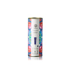 fba55ca5eb Garden Beauty Tube No4 Ενυδατική Κρέμα Ημέρας 50ml + Lifting Effect Eye  Cream Κρέμα Ματιών 30ml