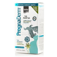 INTERMED - PREGNADERM Leg Relief Gel - 150ml