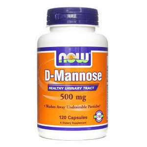 S3.gy.digital%2fboxpharmacy%2fuploads%2fasset%2fdata%2f7500%2fnow foods d  mannose 500 mg