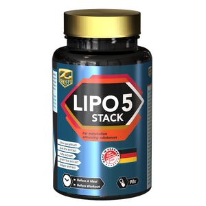 Lipo 5 stack newdesign shop