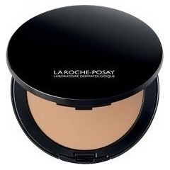 La Roche Posay Toleriane Teint Compact Make Up SPF35 11 Beige Clair Πούδρα Make-Up