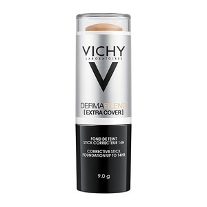 VICHY Dermablend make up extra cover N45 gold SPF3