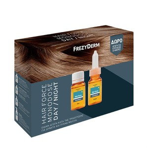 Frezyderm hair force monodosse ae4ca5f0b6e
