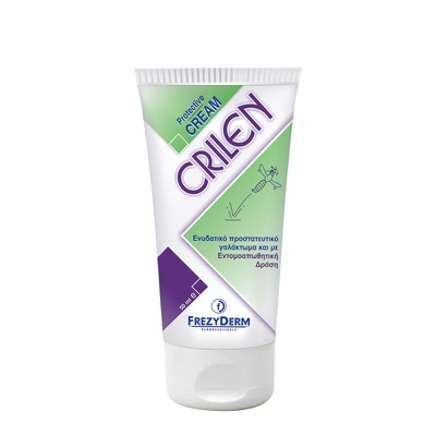 FREZYDERM - CRILEN Cream - 50ml