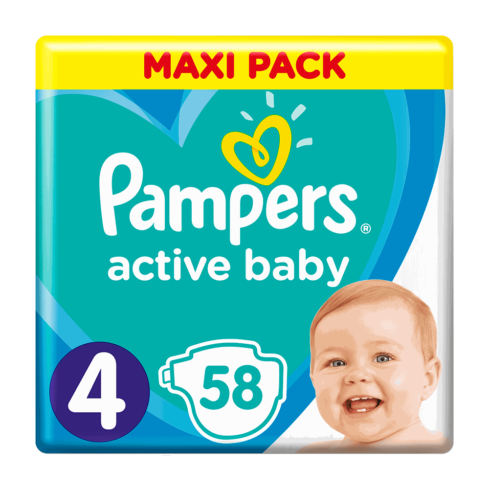 S3.gy.digital%2fpharmacy295%2fuploads%2fasset%2fdata%2f35153%2f136151  pampers   maxi pack active baby   4  9 14kg    58       8001090950819 81680850