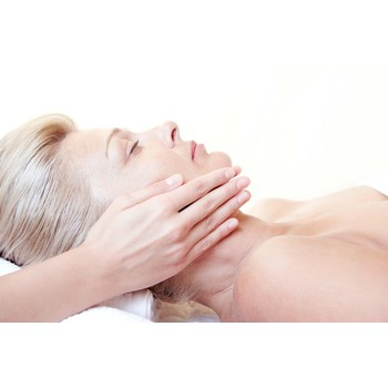 GIFT VOUCHER: ESPA PERSONALIZED FACIAL